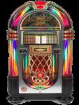 Auto DJ Wunschbox