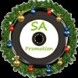 SA Promotion