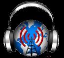 Escuchar Radio /
